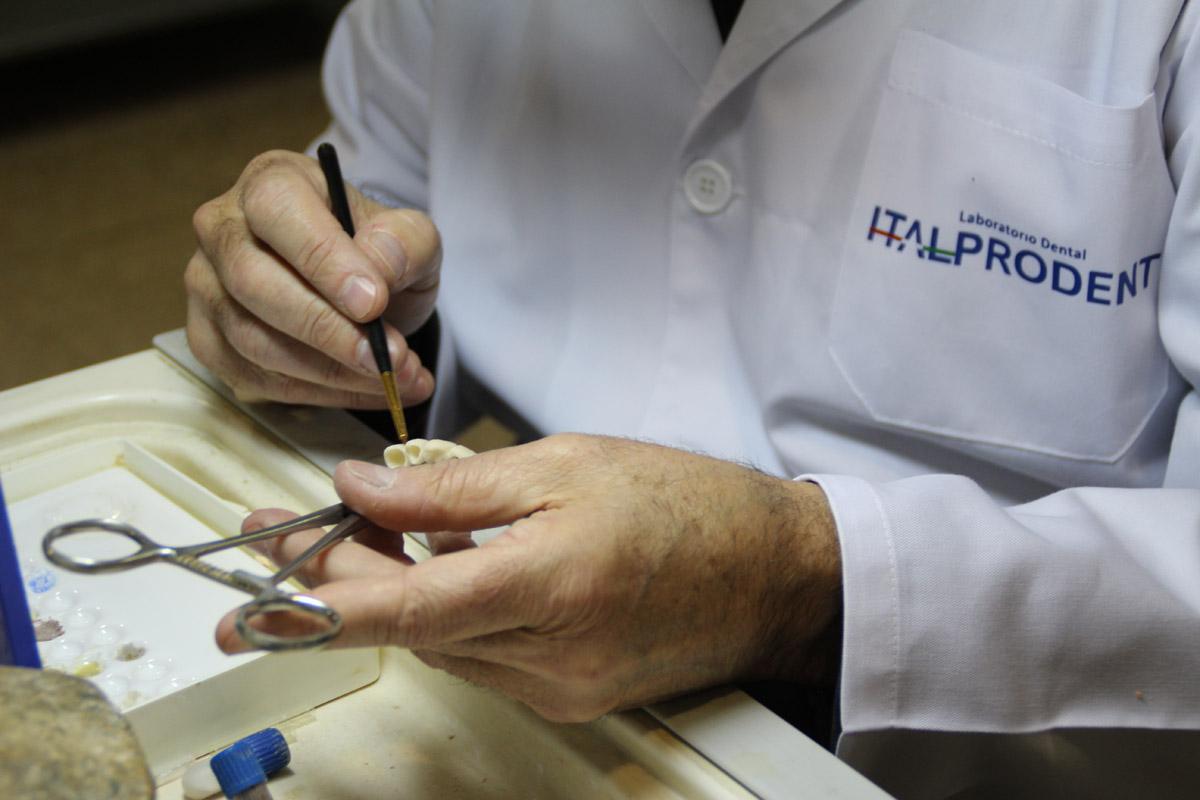 laboratorio-italprodent-protesico-estetica4