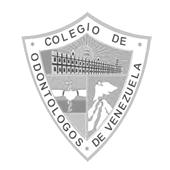 logo-colegio-de-odontologos-de-venezuela