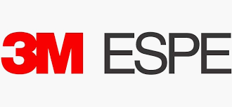 3M ES