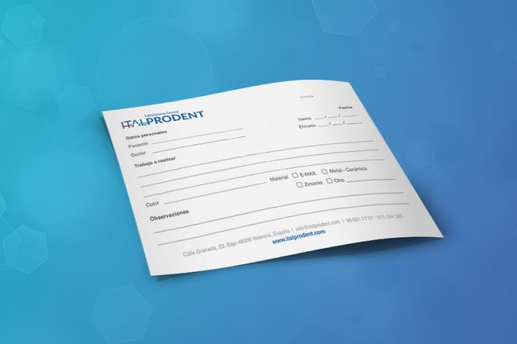 orden-trabajo-italprodent-talonario-pdf