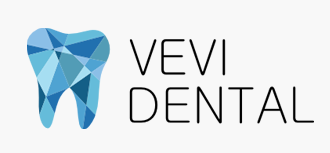 VeviDental