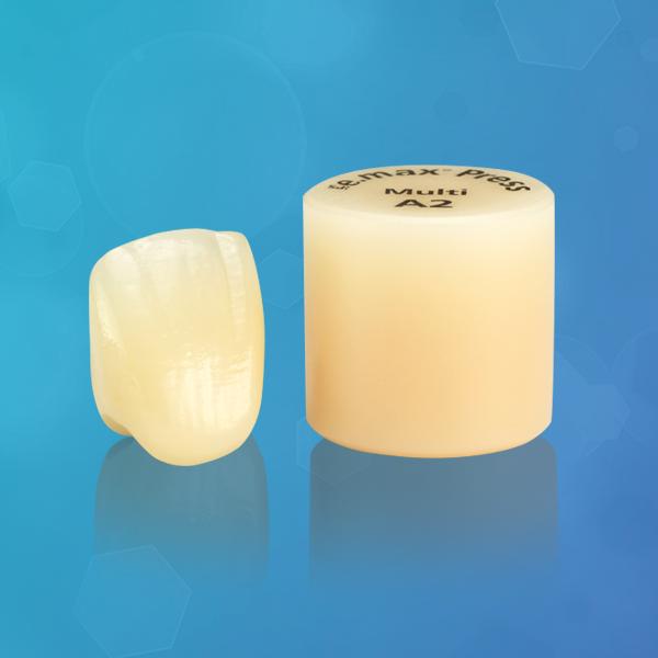 protesis-dental-fija-disilicato-de-litio-emax