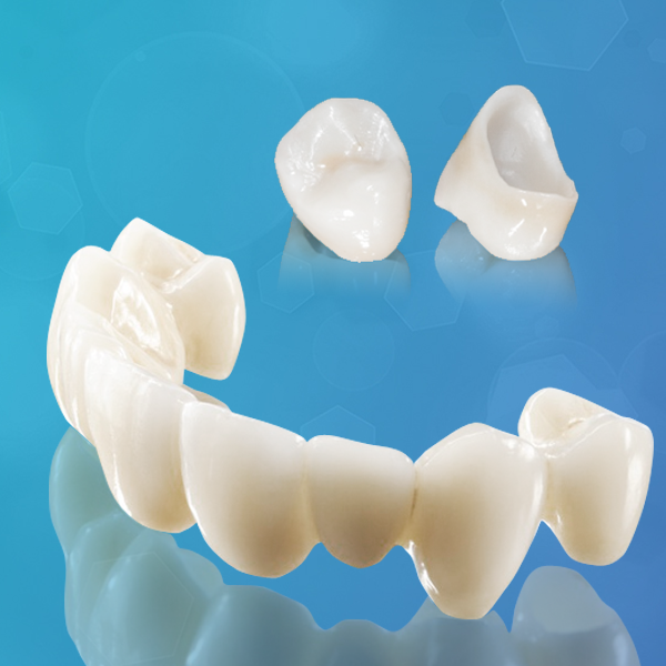protesis-dental-fija-zirconio