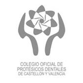 logo-cprotcv-Colegio-Oficial-Protésicos-Dentales-de-Castellón-y-Valencia