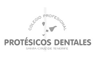 Logo-colegio-profesional-protesicos-dentales-Santa-Cruz-de-Tenerife