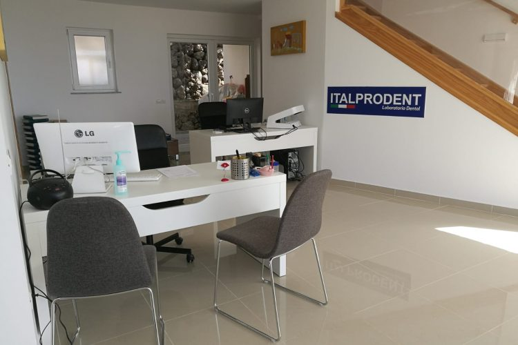 Laboratorio-Dental-ItalProdent-Tenerife